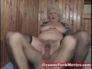 Super porno american hd