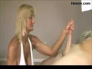 Cogner hardcore jeune fille salope méchant sexy de milf film05