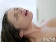 Porno video inna