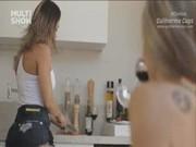 Sexe porno sud afirque sitewwwyoutubecom