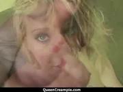 Erotic algeria