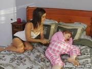 Porno arab petites girls