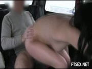 Porno noire plu dur