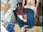 Porno lesbienne noire seule
