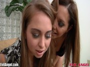 Arab porno top