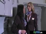 Xvideo.hijab.porno