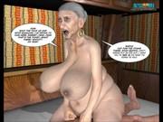 Video porno baize entre frere et soeur xnxx film