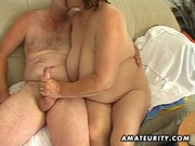 Xnxx coulisse