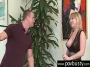 Xxx vido porno le pour gate le petifi