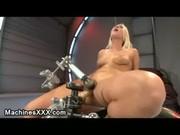 Videoxxx de naruto