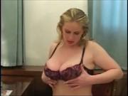 Porn tube 720