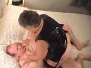 Sex hotel algerienne page