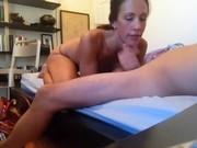 Ladultère jeune fille femme sexuellement excité se faire défoncer le style hard clip16