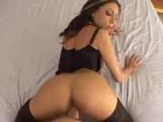 Porno xxxl 3 minute