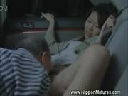 Jins xxl