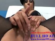 Six porno petit lage