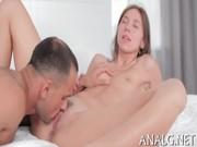 Wwwww porno 19