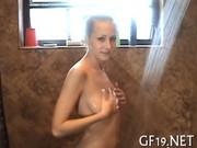 Erica houe nue porno indien