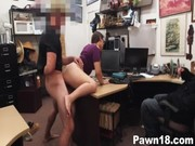 Porno brazili 2014