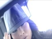 Webcam show grandes énormités