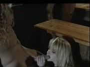 Les encien filme xxx italia 1970