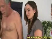 Téléchargement pic pouce de scène de sexe