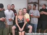 Porno gratuit cravers examen de sexe