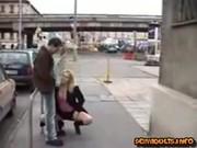 Film porno travail