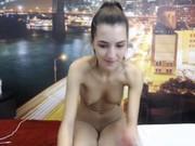 Tub porno frer soeur