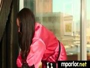 Www xvideo les maman arabe com