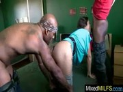 Compilation xxx chatte mouillee