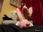 Les video sexe algerie