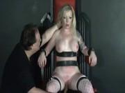 Evilangel sean michaels gazoo baise une grosse blonde boobed