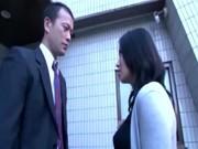 Vidéo sex de abidjan