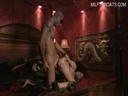 Film pornographique complet en hd 2014