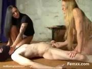 Arabe nue secrétaire sexy porn