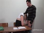 Ados naturistes porno