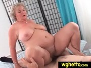 Dancehall porn nouveaute