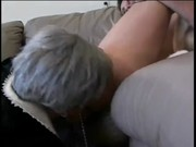 Entrevue porno avec lucy 25y