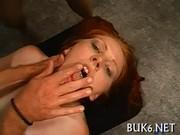 Tilicharger vidéos sexearab