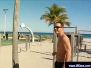 Slavehookup4you s webcam livejasmintv webcams en direct gratuitement affichage hookup