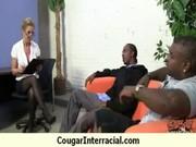 Porno americaine tres grand taille