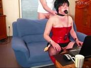 Wwwsex erotik arab 100100