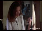 Video xxx algerienne plus 40 an