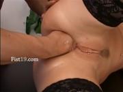 Porno de mami