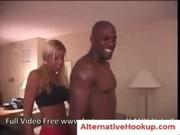 Sexy grosses fesses porno