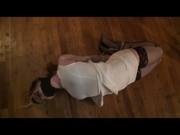 Video porno mapouka serre cote ivoire