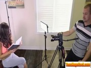Video porno il fait lamour a sa belle soeur