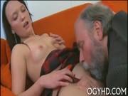 Yahoo video pornoxxx
