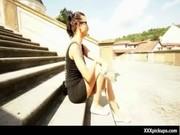 Sexedans xxx videos